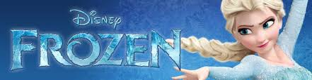 Disney Frozen Bedroom by Disney Frozen Kids Bedroom Decor Range Price Right Home