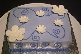Wilton Cake Decorating Ideas Wilton Course 2 Class 4 U2013 Final Cake Baking Decorations