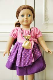 93 best american doll pirates images on pinterest american