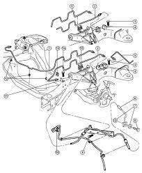 wiring diagrams 7 pin trailer wiring 5 pin trailer plug