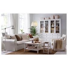 ikea living room rugs lohals rug flatwoven natural 160x230 cm ikea