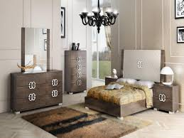 bedroom italian bedroom set beautiful italian bedroom furniture
