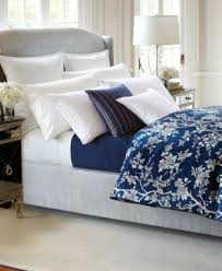Ralph Lauren Duvet Covers Closeout Ralph Lauren Deauville Collection Bedding Collections