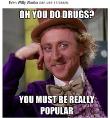 Don T Do Drugs Meme - just don t do drugs people 15 pics picture 11 izismile com