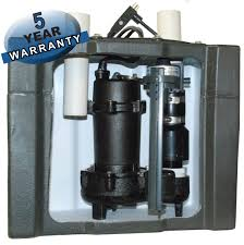 utility sink drain pump laundry utility sink drain pump archives raybend