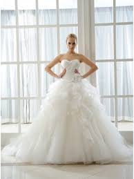 designer gowns at wholesale prices exclusive gem collection at