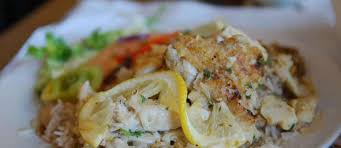recettes cuisine recettes de cuisine libanaise idées de recettes à base de cuisine