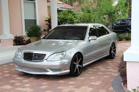 2003 mercedes amg for sale for sale s55 amg 2003 mbworld org forums