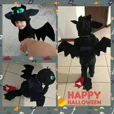Toothless Halloween Costume 30 Toothless Images Cosplay Ideas Costume