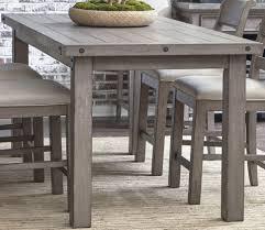 furniture kitchen table set kitchen awesome kitchen table dining furniture dining room