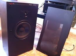 boston acoustics home theater boston acoustics a70 series ii vinyl engine