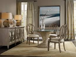 dining room console table amazing design pedestal console table furniture home furniture