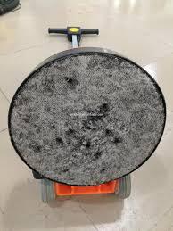orbital floor sander wood floor polishing machine buy wood floor