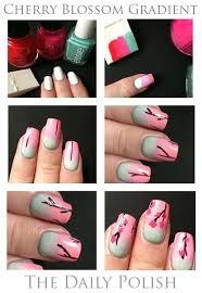 fingernã gel design zum selber machen die 7950 besten bilder zu nails hair makeup auf