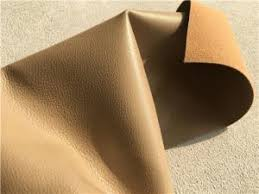 Upholstery Fabric Cars Leather Car Upholstery Fabric Leather Car Upholstery Fabric