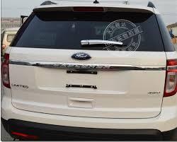 ford explorer trim get cheap ford explorer auto parts aliexpress com