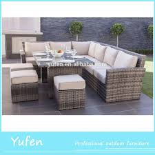 Target Patio Chairs Clearance Target Patio Furniture Coupon Home Design Ideas And Pictures