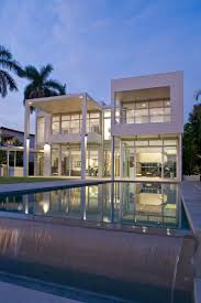 396 best modern house designs images on pinterest modern house