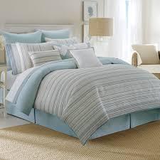 bedroom magnificent ocean bedding twin coastal quilts nautical