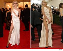 supermodel anja rubik the nearly x rated jolie leg i like the