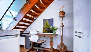Staircase Design Ideas Brilliant Space Saving Staircase Design Ideas Youtube