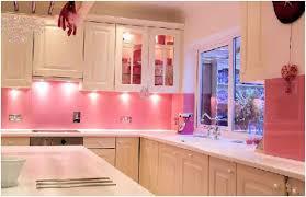 pink kitchen decorating 25 best pink kitchen decor ideas on