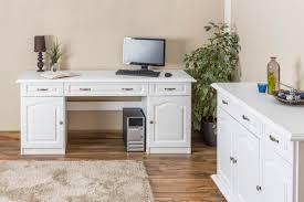 Holz Schreibtisch Nauhuri Com Eckschreibtisch Weiß Holz Neuesten Design