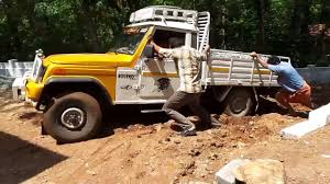 modified mahindra jeep for sale in kerala crazy mahindra 4x4 pickup drive in kerala flipkart amazon bitcoin