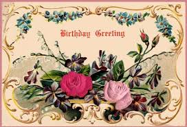 birthday ecards free free birthday cards 4 easyday