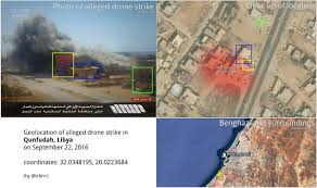 Map Of Benghazi Libya Another Photo Of The Ee 9 Cascavel A Technical Deployed At