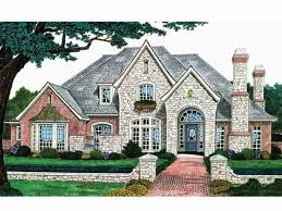 French Country European House Plans 94 Best House Plans Images On Pinterest Square Feet European