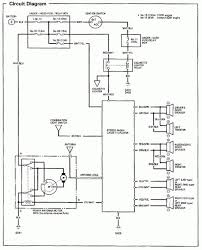 1990 civic spark plug wiring diagram wiring diagrams
