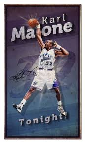 is sports fan island legit 73 best players images on pinterest basketball legends basketball