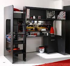 combin lit bureau bureau combiné lit bureau conforama beautiful lit bureau bine of
