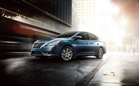 nissan sentra 2016 2016 nissan sentra news reviews picture galleries and videos