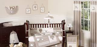 Emily Mini Crib table favorable davinci emily mini convertible crib instructions