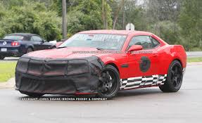 what car company makes camaros chevrolet camaro zl1 reviews chevrolet camaro zl1 price photos