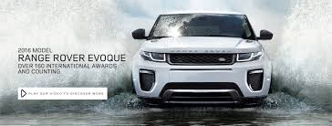 range rover autobiography custom land rover range rover evoque autobiography deals new land rover