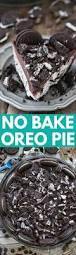 best 25 oreo filling ideas on pinterest oreo icing oreo 4 and