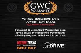 lexus warranty tracker 2015 lexus nx 200t nav awd premium pkg garland texas