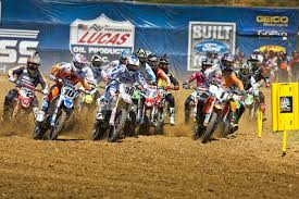 ama motocross budds creek photo gallery budds creek motocross