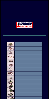 100 free johnson evinrude outboard motor service manual