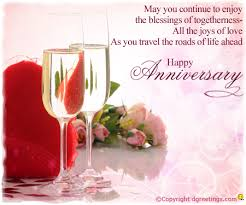 Greetings For 50th Wedding Anniversary 50th Anniversary Quotes 50th Wedding Anniversary Quotes Dgreetings