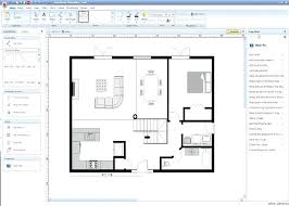 create floor plans for free creating a house plan excellent create house floor plans with
