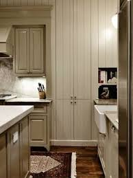 Gray Kitchen Cabinets Benjamin Moore by Cabinets Painted In Benjamin Moore Museum Piece Pick A Paint