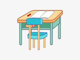 dessin de bureau dessin de bureau dessin bureau image png pour le téléchargement