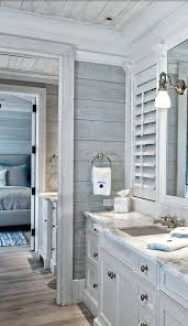 Beachy Bathroom Mirrors Beachy Bathroom Mirrors No Idea Stunning Work This Is But It Is