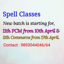 spell classes home facebook