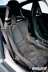 porsche rwb interior rauh welt begriff number one fast car