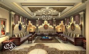 image result for moroccan majlis interior interiors moroccan image result for moroccan majlis interior arabic designrestaurant designhouse ceilingceiling decorturkish